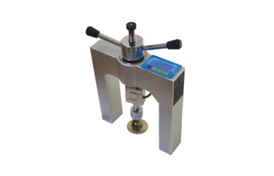 JC-DL60高精度铆钉拉拔检测