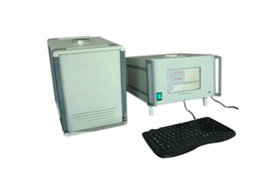 JC-HCY-20核磁共振含油率测定仪