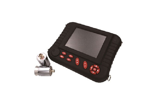 JC-SC81非金属超声波检测仪
