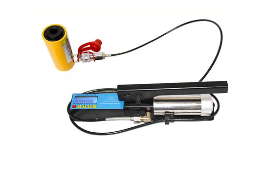JC-LBV系列微型拉拔仪
