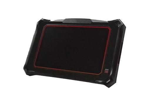 JC-SC83非金属超声波检测仪