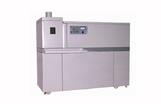 电感耦合等离子体发射光谱仪JC-ICP-01