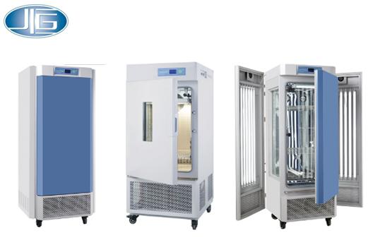 上海一恒人工气候箱