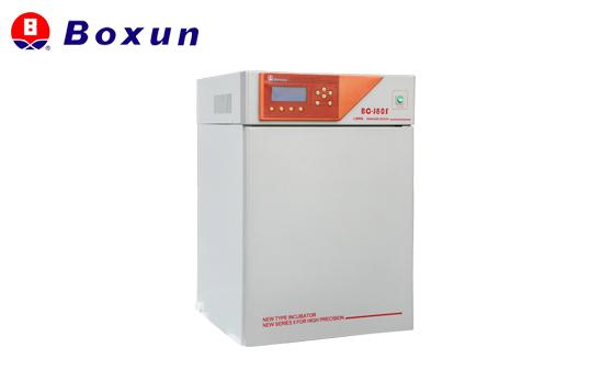 上海博迅二氧化碳培养箱系列