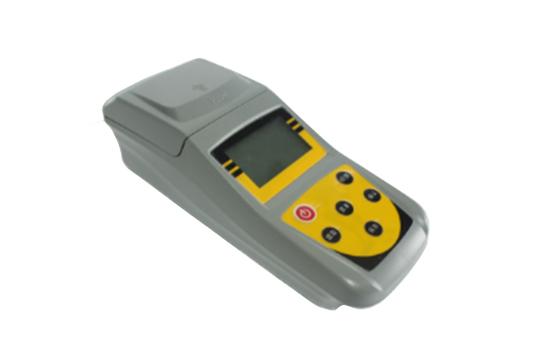 EYHL-2A型便携式二氧化氯检测仪