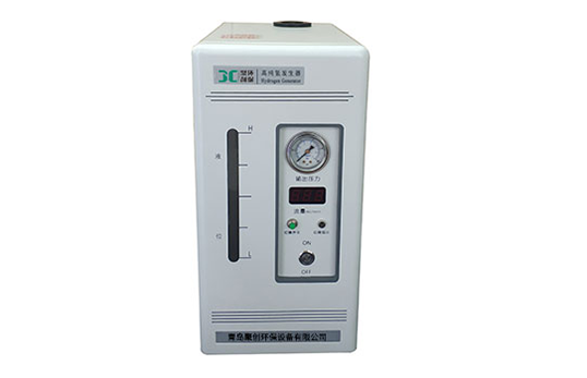 JC-OG-300氧气发生器