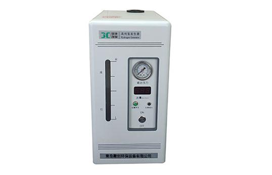 JC-OG-1000氧气发生器