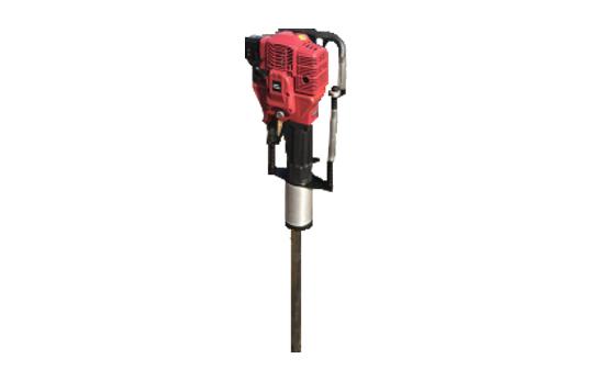 JC-TQZ土壤取样钻机