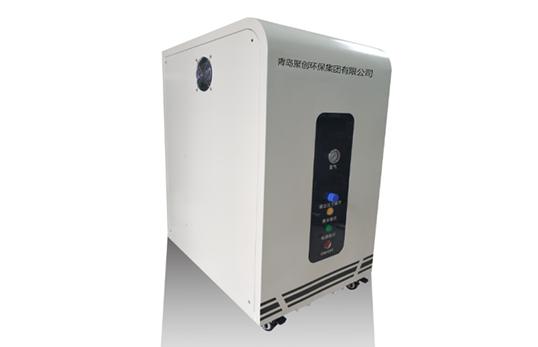 JC-NG-S30赛默飞液质联用仪专用氮气发生器