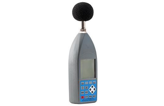 HS5671D+(FB)噪声频谱分析仪