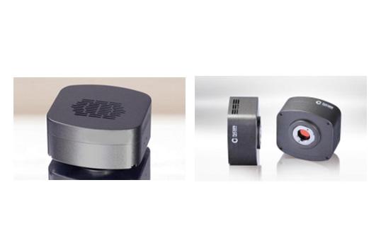 TCH-5.0ICE化学荧光显微镜用CCD相机