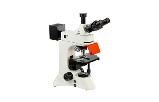 JC-ZZ-04正置落射荧光显微镜
