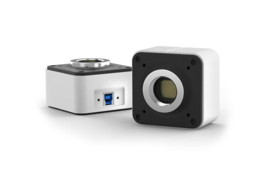 XS630显微镜摄像头
