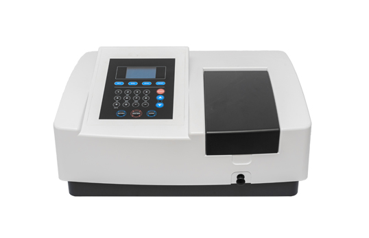 UV759\UV759CRT型掃描型紫外可見分光光度計