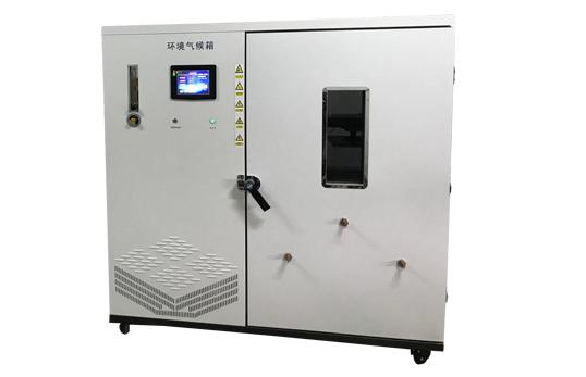 PEW1000 一立方甲醛释放量气候箱(1m3)