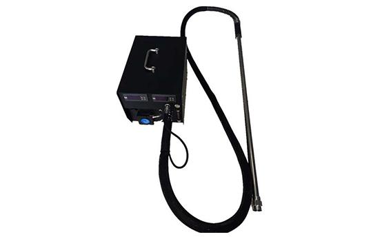 JCY-7031型便ζ携式烟气预处理器