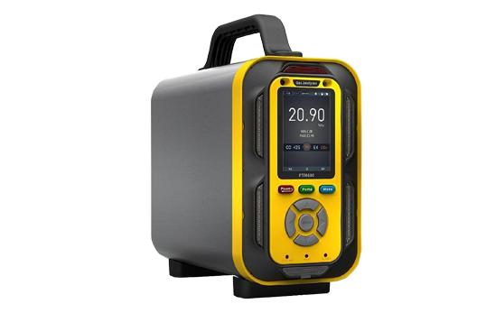 恶臭气体检测仪JC-ADT-EFF
