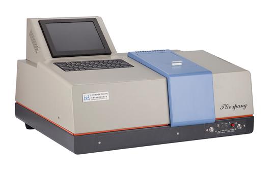JCF-2000D游离二氧化硅检测仪