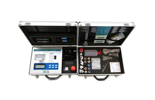 标准肥料检测实验室配置(旗舰版)