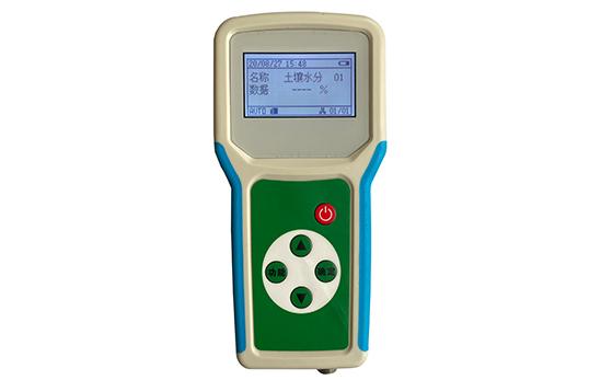 JC-JSD-GPS土壤紧实度¤监测仪