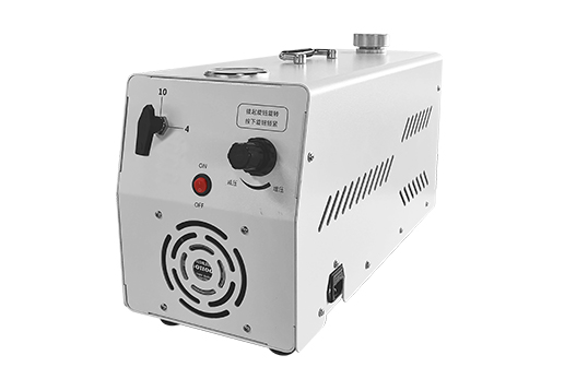 TDA-4C气溶胶发生器
