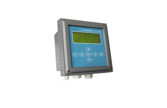 JC-EYHL3000在线二氧化氯监测仪