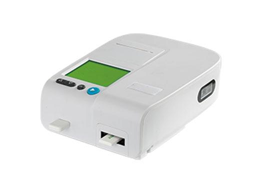 JC-ZJ-100真菌毒素检测仪