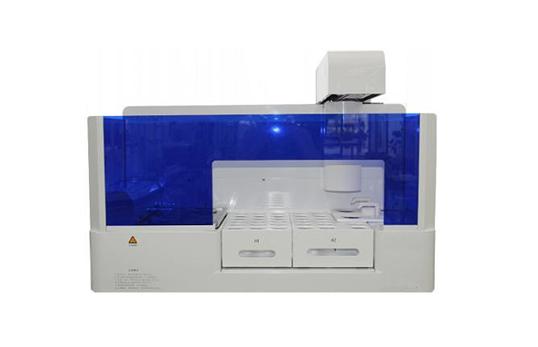JC-24/32Dmn型高锰酸盐指数分析仪