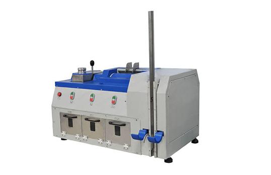 JC-LS150电子面团�拉伸仪
