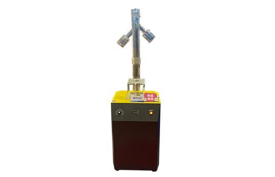 JC-CFY-Ⅱ种子风选净度仪