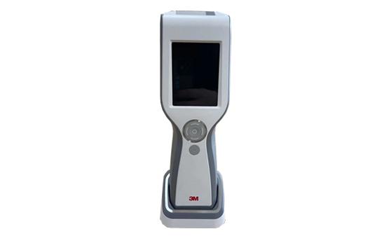 美國3M  Clean-Trace  ATP 熒光檢測儀(升級款)